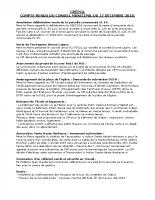 CRÉPOL CM du 17 décembre 2018