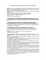 Crépol CM 27 juillet 2020